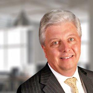 William Schleicher