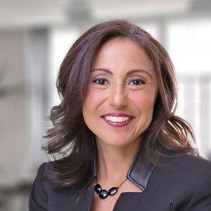 Dr. Azita G. Hamedani