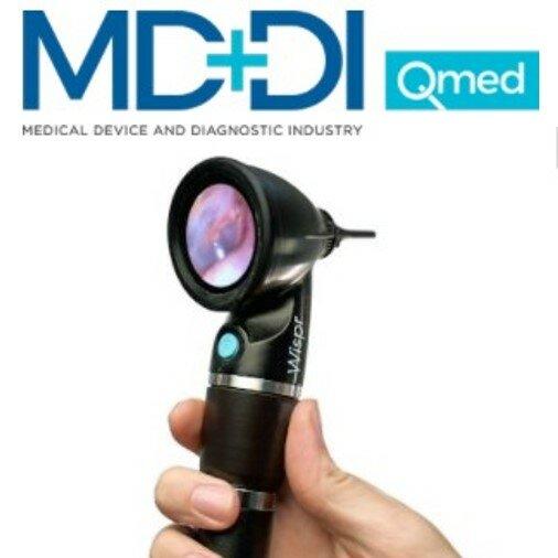 Wispr-MDDI-pic-aspect-ratio-1×1