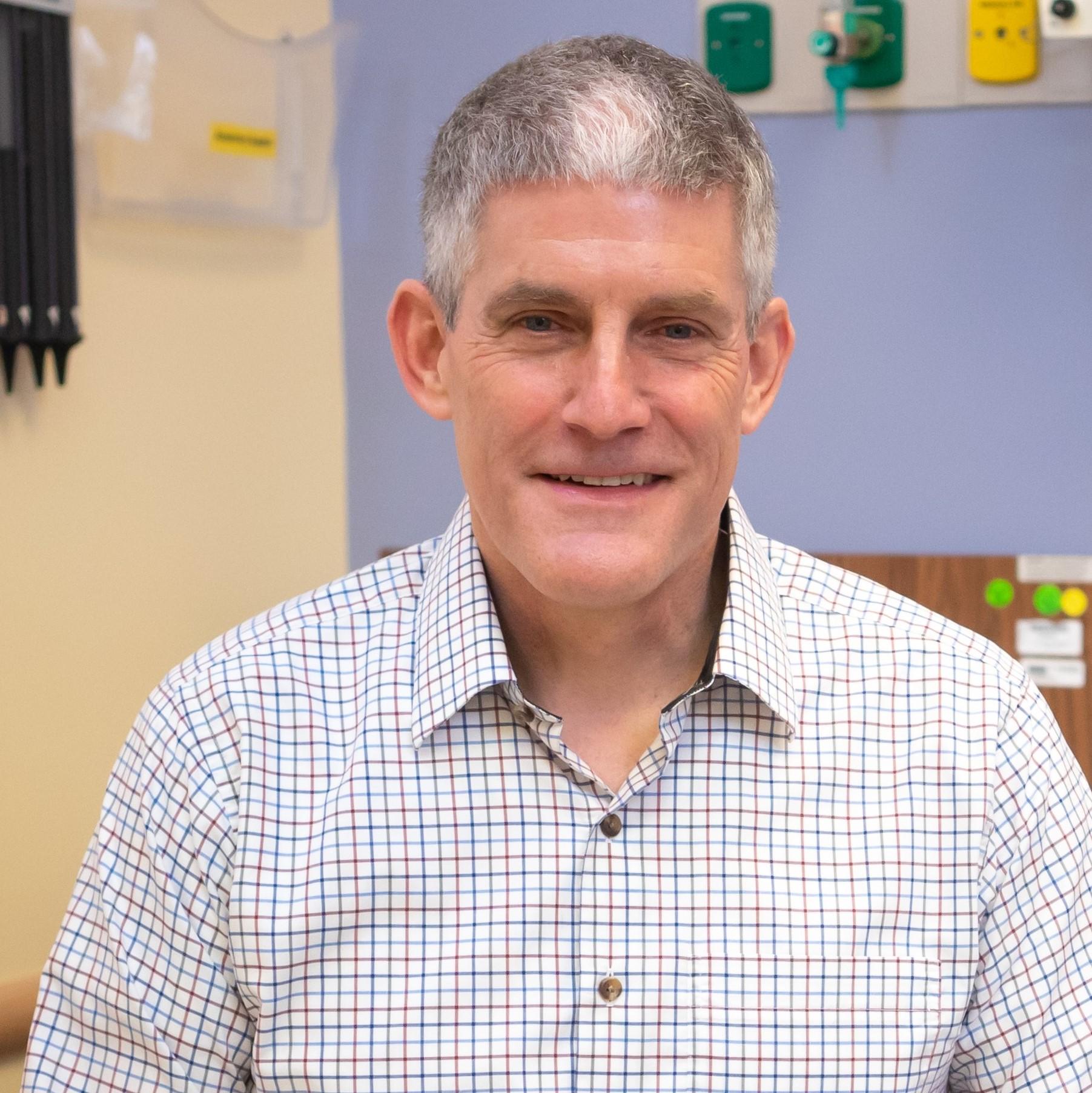 Jim Berbee Clinic Pic (3)